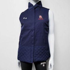 Under Armour University of Richmond Spiders Vest